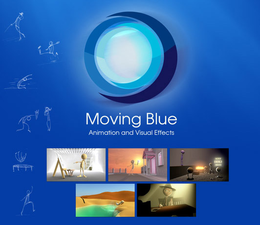 movingblue_announcement.jpg
